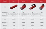 PFE-1气溶胶灭火器