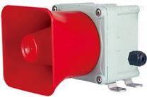 CSEW40P,底座,平装式安装,语音报警器,报警喇叭