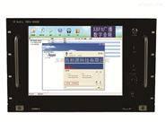 Luna云语音平台网络广播系统主机