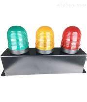 CS82LT2 CS82LT3 CS82LT4 吊具状态指示灯