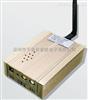 QLM-1215-5000A无线收发器-传模拟摄像输出图像2000米