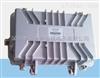 QLM-1315-10000B无线微波传模拟摄像输出图像5000米室外防水传输器