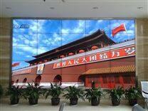 液晶拼接屏 液晶电视墙 液晶监控拼接显示屏