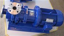 CQB-G高温化工泵