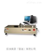 胶带剥离强度试验机/胶带剥离强度测试机
