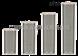WS49系列-室外防水音柱研发生产企业