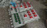 BXM53-4/16K/20防爆应急照明配电箱