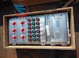 BXD罐区防爆照明动力配电箱