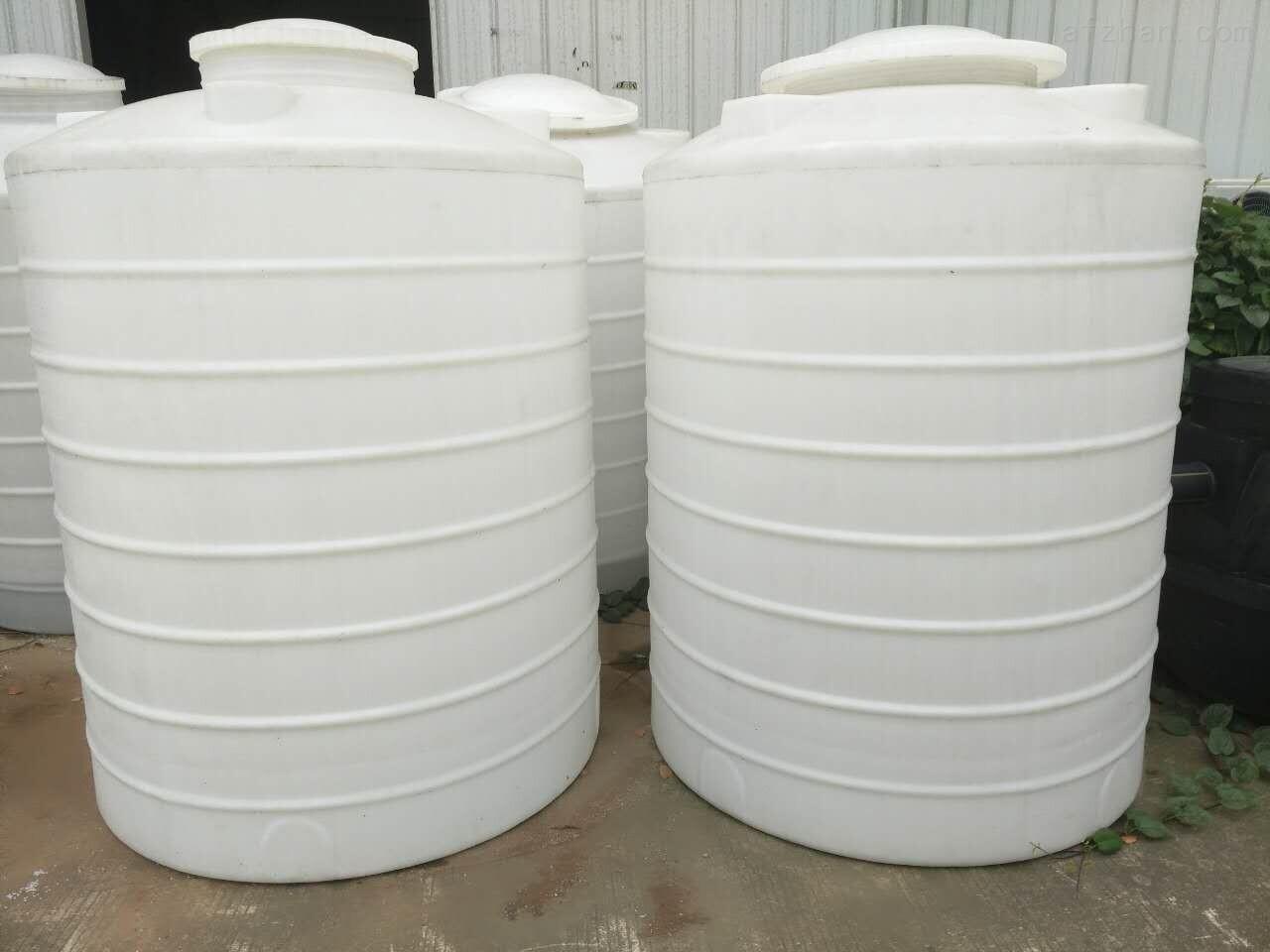 塑料水箱_3立方塑料水箱厂家-立式塑料水箱-武汉诺顺塑料制品有限公司