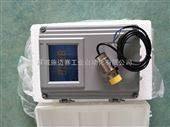 QHS170502JG-01速度检测器(低速保护开关