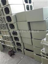 ejx-260*150*120铸铝增安型接线箱