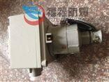 BCX53-32/380/5防爆插销插座