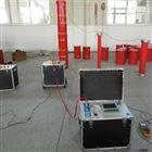 高压谐振试验装置