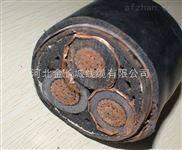 YJV22铜芯铠装高压电缆价格阻燃铠装电缆厂家地埋国标高压电缆