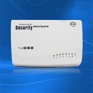 GSM防盜報警主機