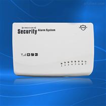 GSM防盗报警主机