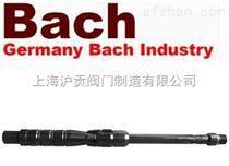 封隔器(进口德国BACH巴赫封隔器)油田设备