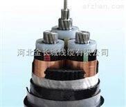 2017年高压电线电缆价格铜芯高压电缆价格