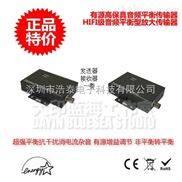 有源音頻雙絞線傳輸器