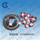 齐全加工四氟垫片北京厂家 特价环保四氟垫片系列产品