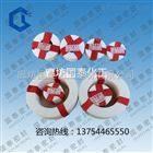齐全8mm四氟垫片 石墨聚四氟乙烯垫片可用于各种设备