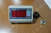 数显扭力测试仪-数显扭力测试仪规格