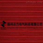 3mm高壓絕緣墊