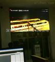 三星无缝拼接电视墙|九江供应商产业