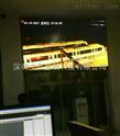 无缝拼接屏参数|武汉三星46寸液晶拼接墙高技术产品