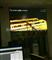 上海大屏幕液晶拼接屏——高级产品出售