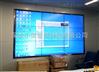 液晶监视器参数,长沙55寸无缝拼接屏厂家工程方案