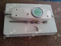 SGNK-500指针拉压测力仪-指针拉压测力仪