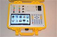 GCRG-3G全自动电容电感测试仪