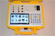 GCRG-3G全自動電容電感測試儀