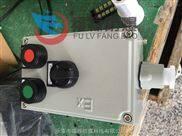 BZC51-A2K1-BZC51-A2K1防爆操作柱