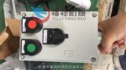 BZC53-A2D1G-BZC53-A2D1G防爆操作柱