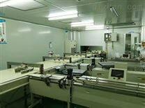 烟台食品工业除湿机