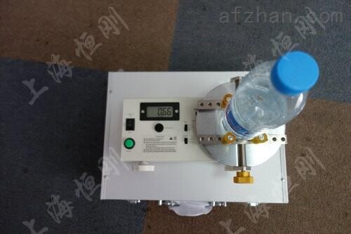 5N.m瓶盖拧矩测试仪,测试瓶盖的拧紧扭矩用