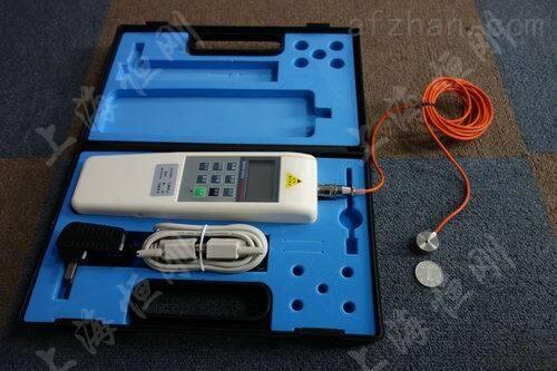 微型压力计测量两个接触面间专用压力的仪器