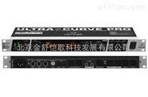 BEHRINGER/百灵达 DEQ2496 均衡器