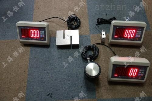 压力测力仪-便携式压力测力仪-压力测力仪厂家