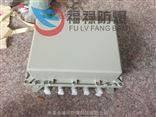 BJX-TBJX-T 增安型防爆接线箱
