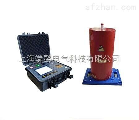 15000V强抗干扰绝缘电阻测试装置
