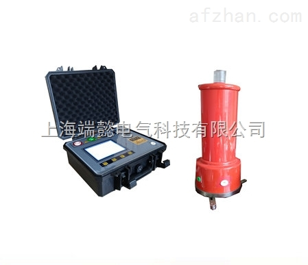 5000V强抗干扰绝缘电阻测试装置