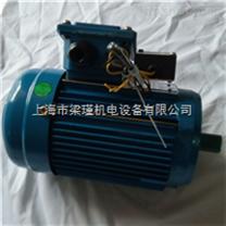 台湾富田GFVF/FUKUTA马达富田AEVF铸铁电机