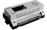 安科瑞 ADDC智能空调节能控制器