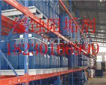 缓蚀阻垢剂厂家价格、投加量