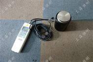 测力仪|数显测力仪|数字测力仪