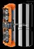 ABH-100L深圳艾礼安四光束红外对射ABH-100L变频红外对射报警器