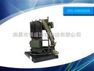 锡盛微视COFDM单兵系列移动视频发射机
